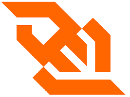 Logo of Websocket client